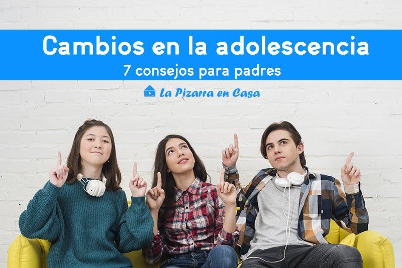 cambios-en-la-adolescencia