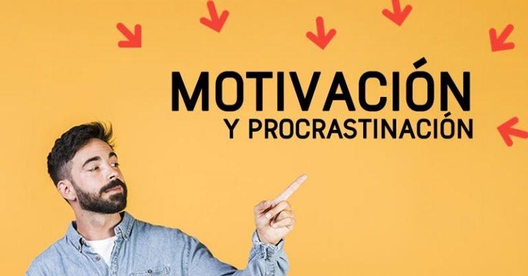 motivación-y-procrastinación2