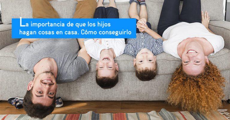 participacion-hijos-casa-conseguirlo