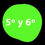 refuerzo-quinto-sexto-primaria