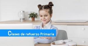 clases-refurezo-escolar-primaria