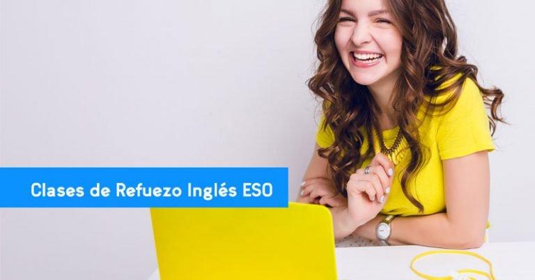 Clases-refuerzo-ingles-eso