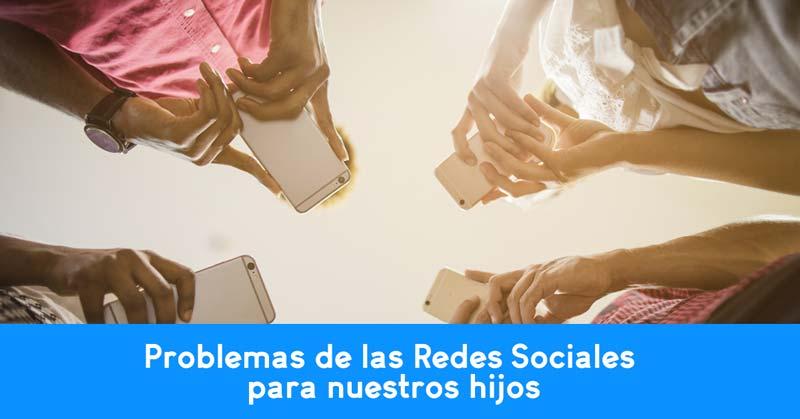 Problemas-jovenes-redes-sociales