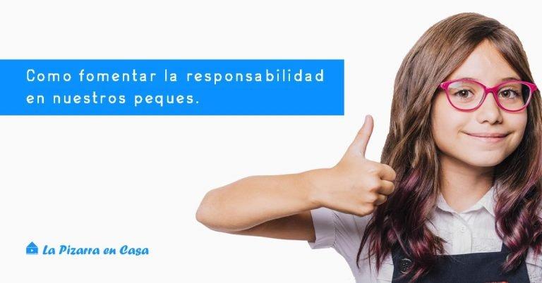 fomentar-responsabilidad-hijos