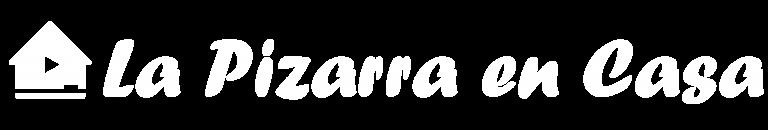 logo lpc-02