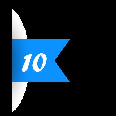 refeurzo escolar online numeros-10